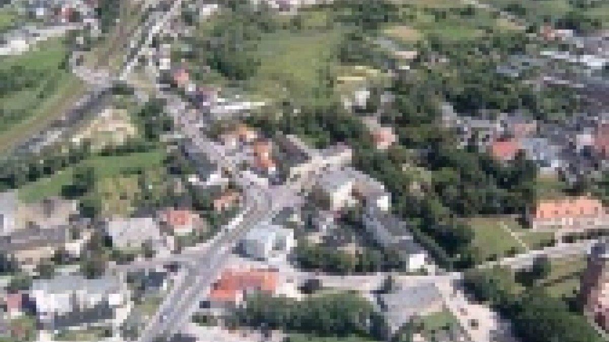 Rozstrzygnięcie przetargu na budowę obwodnicy Brodnicy