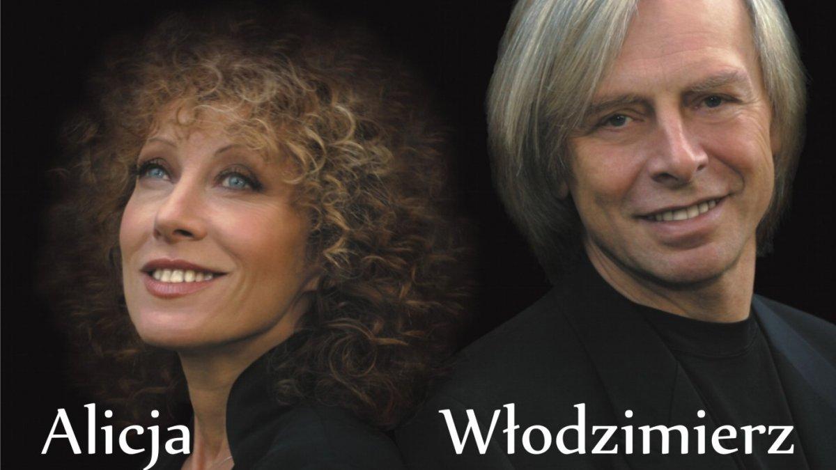 Majewska i Korcz - koncert
