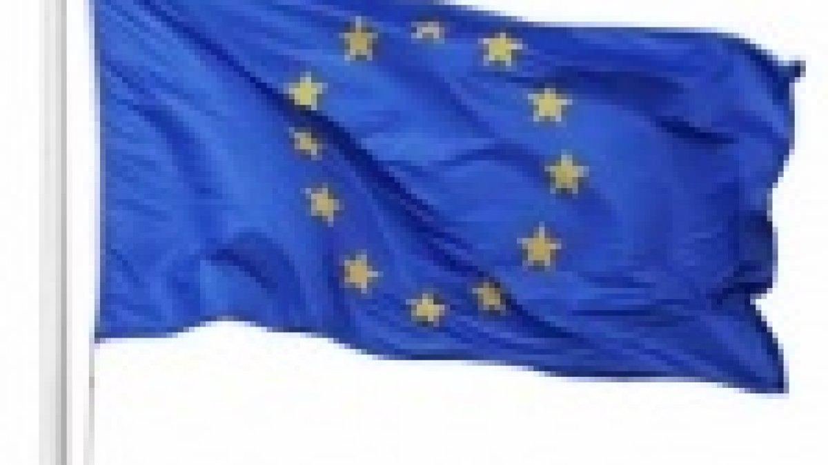 Konsultacje dotyczące funduszy unijnych