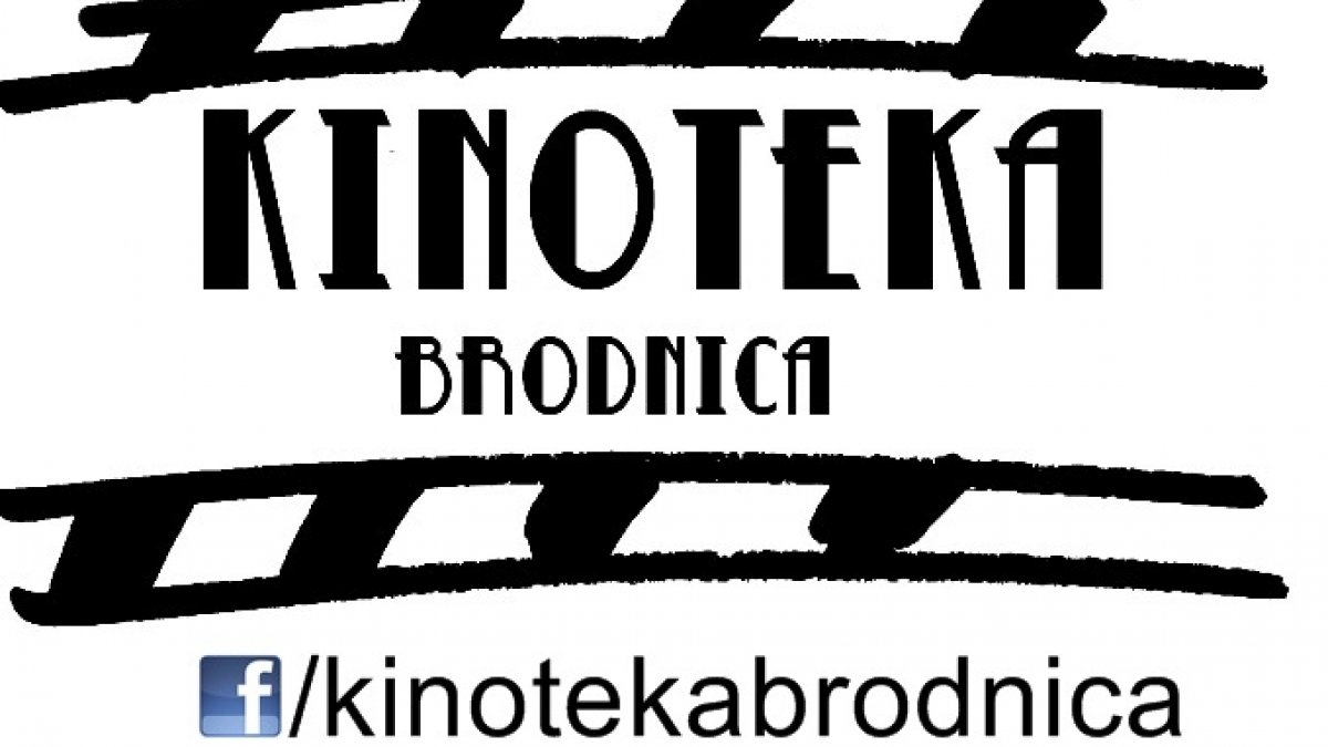Kinoteka Brodnica - repertuar listopad 2018