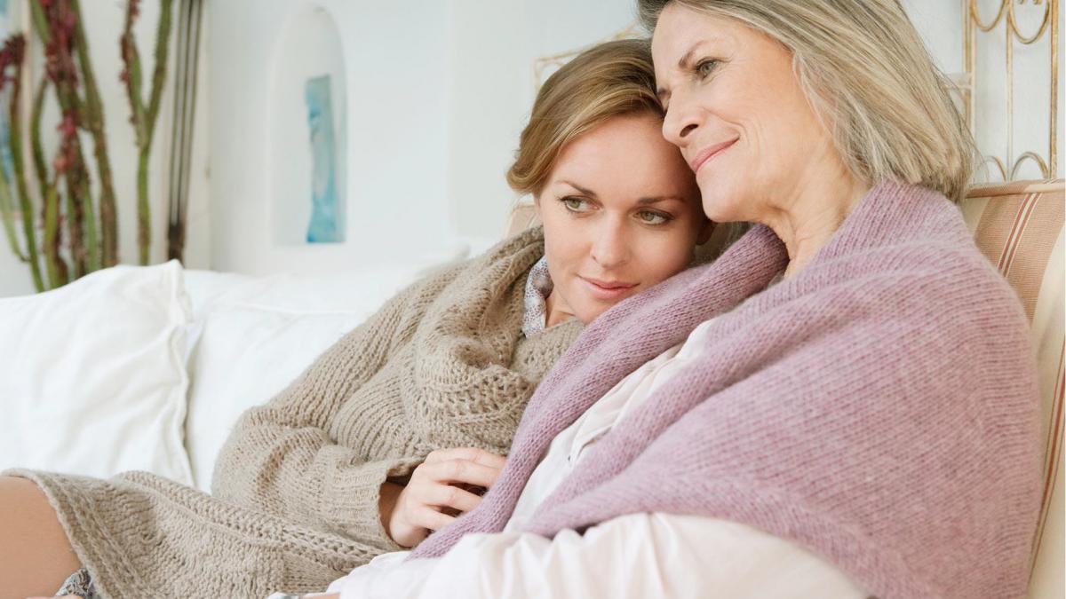 Kwietniowa bezpłatna mammografia
