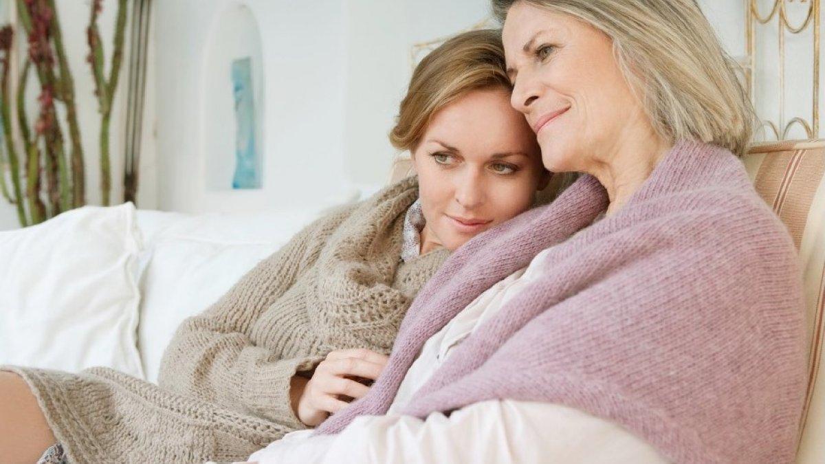 Październikowe badania mammograficzne