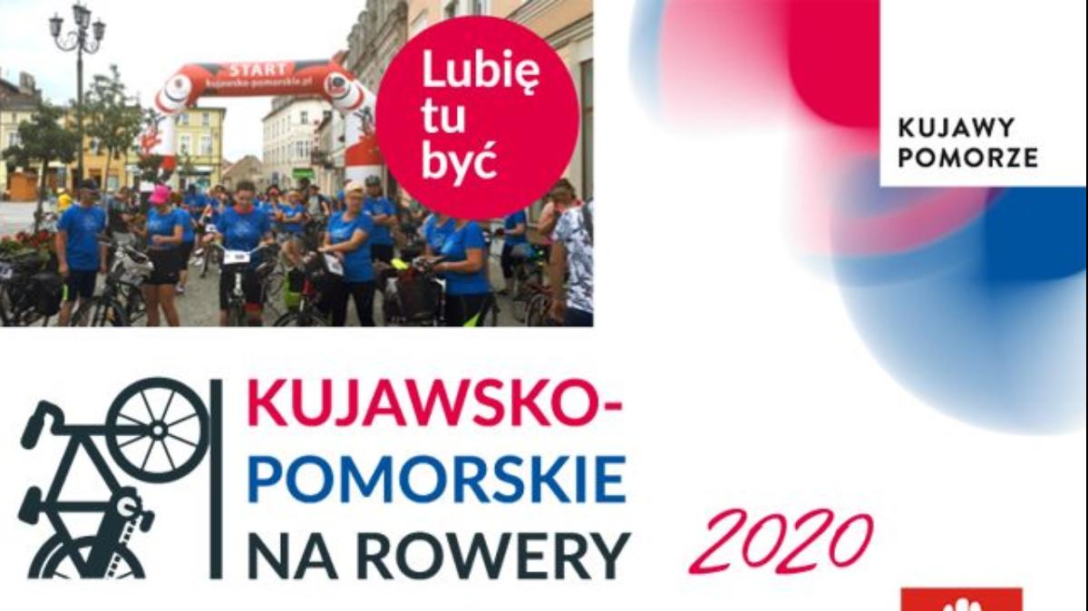 Na zdjęciu plakat zapowiadający wydarzenie.