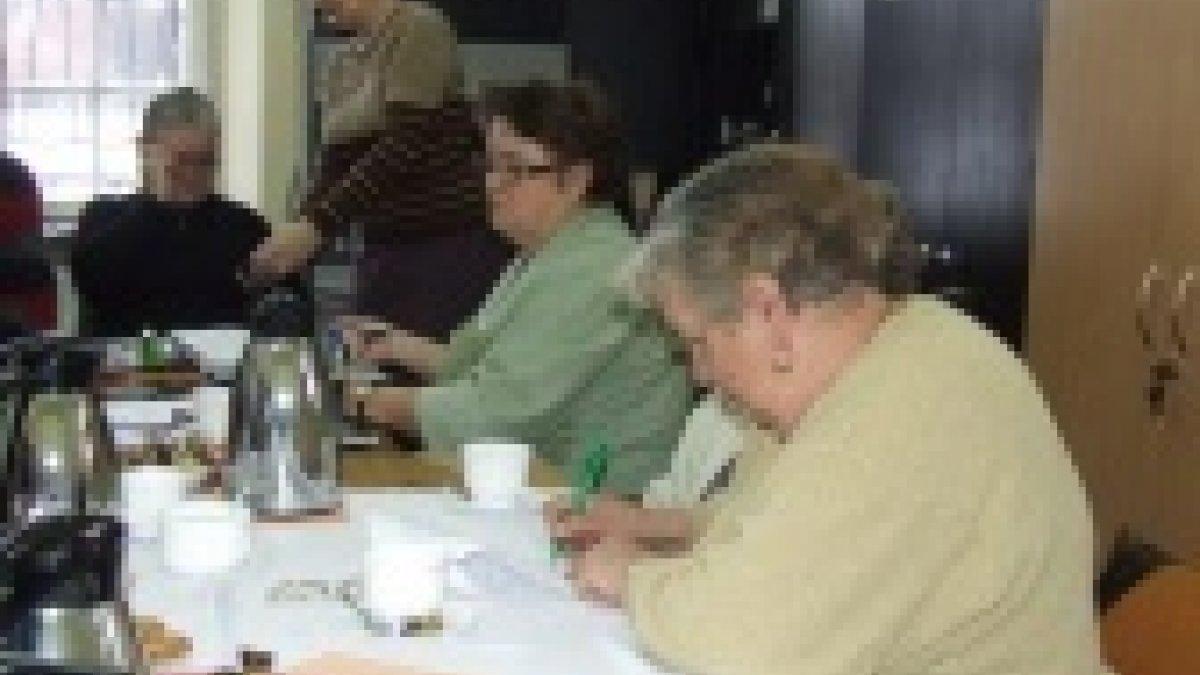 Zmiana siedziby związków i stowarzyszeń kombatanckich