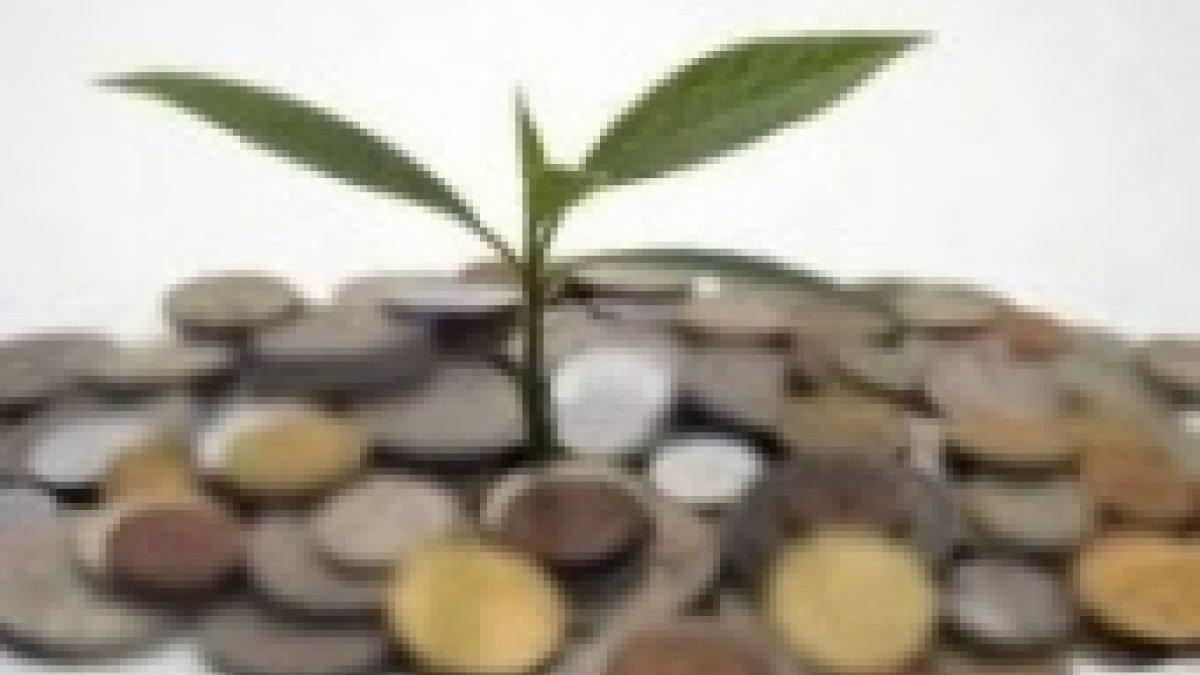 Zmiany w opłatach  za korzystanie ze środowiska
